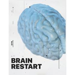 Braine restart
