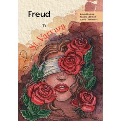Freud vs St. Varvara